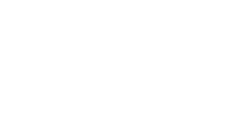 DNA Cycling
