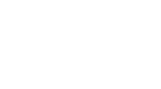 Intermountain LiVe Well