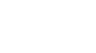 Thai Curry Kitchen