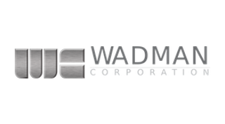 Wadman Construction